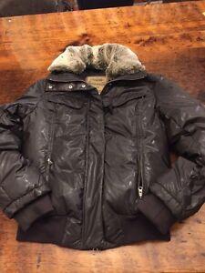 PAJAR bomber jacket men's sise M