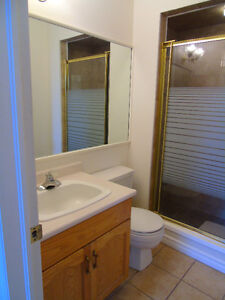 BURLINGTON-ALDERSHOT Lovely Suite $850 All Inclusive