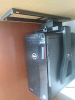 3M Computer Tower Mount (New)