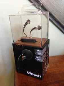 Klipsch - X12i In-Ear Headphones
