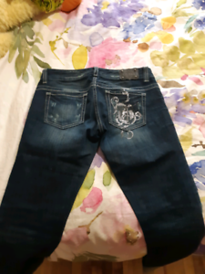 Jeans guess 27