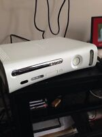 Xbox 360 Error E 71 For Parts Or Repair