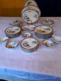 Alfred meakin | Stuff for Sale - Gumtree