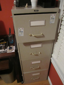 4 Drawer filing CabinetPro source