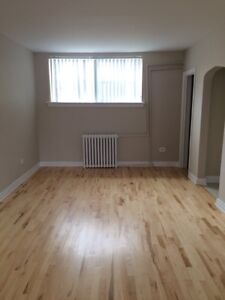 Spacious 2bdr located off Montreal Rd! $929