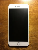 IPHONE 6+ 16GB - MINT - UNLOCKED - NEW