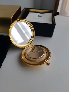 ESTEE LAUDER POWDER COMPACT Barrack Heights Shellharbour Area Preview