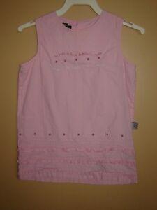 robes fillette 2 ans