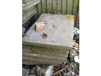 Heavy duty paving slabs going cheap grab a bargain driveway slabs cheap cheap