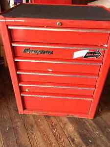 ROLL CABINET Cambridge Kitchener Area image 1