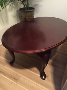 Buy Or Sell Coffee Tables In Renfrew County Area Furniture Kijiji Classifieds