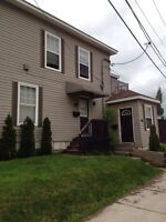 2 bedroom in great location! Near Champlain mall!