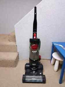 Kenmore ClearPath Vacuum