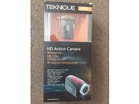 waterproof HD Action Camera for sale