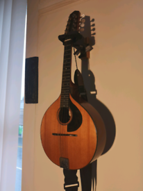 Used Mandolins for sale in England - Gumtree