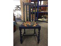Harry Potter desk chair