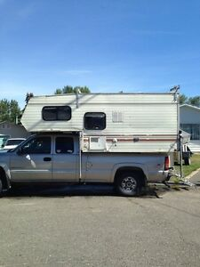 Buy or Sell Used or New RVs, Campers & Trailers in