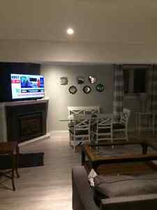 daily rental west end st johns close to hospitals and shopping St. John's Newfoundland image 7
