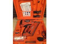 PASLODE IM350+ FIRST FIX NAIL GUN