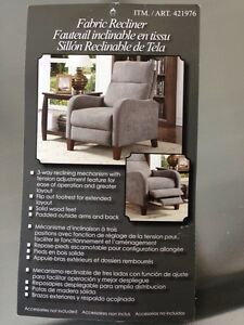 Looking for a Costco Chair