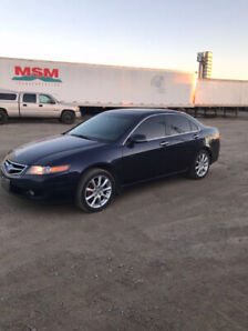Acura TSX Clean for sale