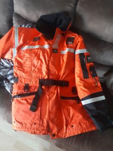 Helly Hansen Floater Jacket