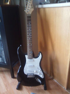 baron Electric guitar for sale