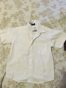 Boys dress shirts Kitchener / Waterloo Kitchener Area image 3