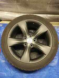 NEW YEAR Plasti Dip Rim Special @Spool Customs