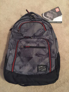 bb1b6f150a0 Backpack Ogio | Kijiji in Ontario. - Buy, Sell & Save with Canada's ...