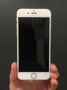 iPhone 6  16 GB Telus-- Buy from Canada's biggest iPhone reseller