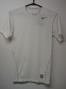 5c91a7d0 Nike Pro Shorts | Buy or Sell Used or New Clothing Online in Ontario ...
