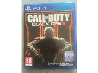 Call of duty (black ops 3