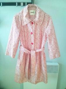 Joli manteau printemps/été Only