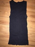 Small Mens tank top