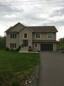 5 Bedroom house for sale in Popple Hill Estates