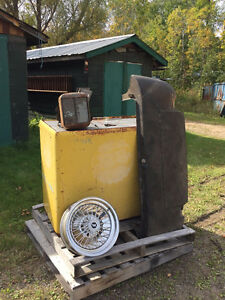 **VARIETY OF ANTIQUES for Sale**