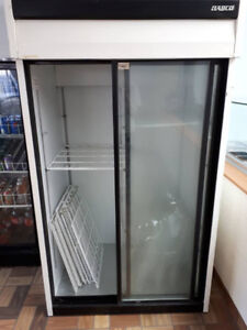 [CLEARANCE] Commercial Appliances for Restaurant