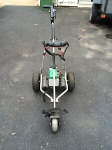 For sale Golf Caddy