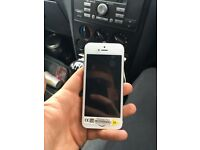 iPhone 5s EE Like new - offers for quick sale