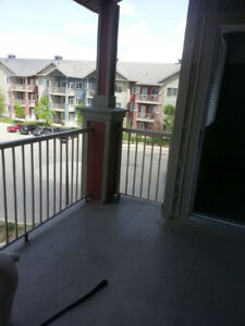 LARGE 3 BEDROOM 2 BATH CONDO OR 2 BEDROOM & OFFICE/DEN