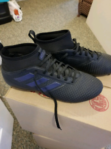 Adidas Predators Soccer Cleats