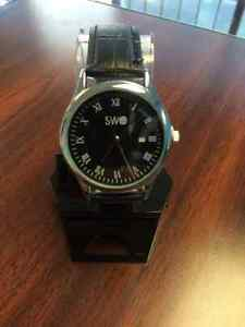Somal 5 & SWC Watches for SALE!