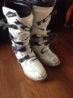 TCX 8.5 Men's boots