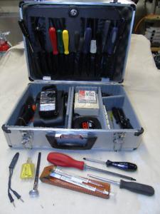 Home Inspection or Handyman Kit
