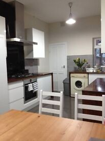 Clean newly refurbished and comfortable fully furnished double bedrooms rooms room in Erdington