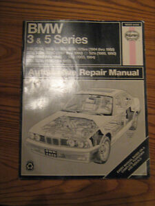 climer service manual ford mustang mercury mazda bmw chevrolet