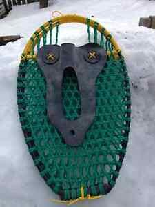 snowshoes for sale St. John's Newfoundland image 1