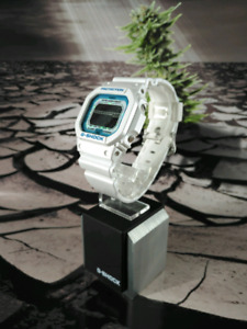 LIMITED EDITION G-SHOCK WATCHES!!