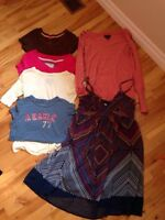 American eagle clothes for sale